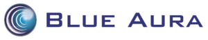 Blue-Aura-Logo