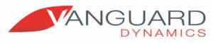 Vanguard-Dynamics-Logo_White