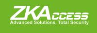 ZKAccess_logo