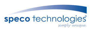 speco_technologies_logo